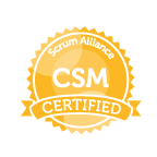https://www.scrumalliance.org/certifications/practitioners/certified-scrummaster-csm